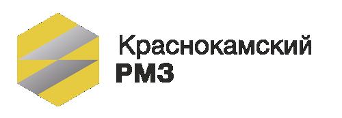 КРМЗ.png
