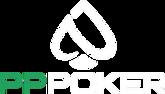 logo pppoker header.png