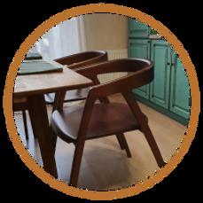 мебель и декор.png