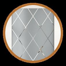 комбинации со стеклом.png