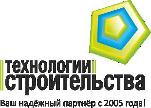 лого низ.png
