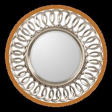 комбинации с зеркалом.png