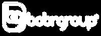 логотип@4x.png