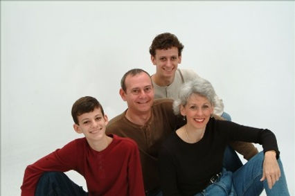 PerkinsFamilyPicture-Dec2007.jpg