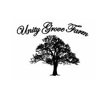 UnityGroveFarm_logo2.png