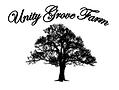 UnityGroveFarm_logo.png