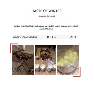 taste of winter.jpg