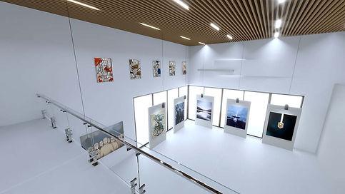 MUSEUM SHOT.jpg