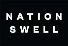 NS-Logo-Main-Black.png