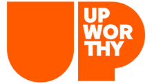 upworthy-logo_edited.png