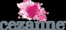 cezanne logo.png