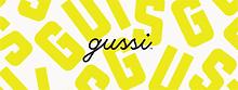 gussilogo.png