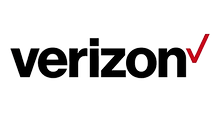 verizon_edited.png