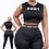 Thumbnail: Body 2 Piece set