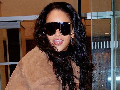 Rihanna Shades
