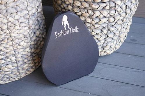 Fashion Dollz Ab Board Long Torso-