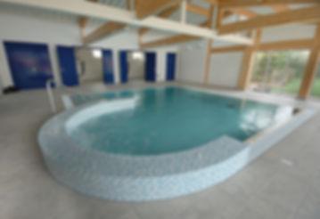 hydro pool 2