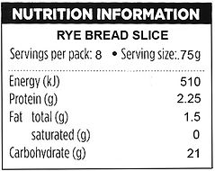 Essene_Rye_slice_nutritional.jpg