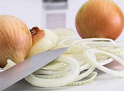 cut-eating-food-37912 (1).jpg
