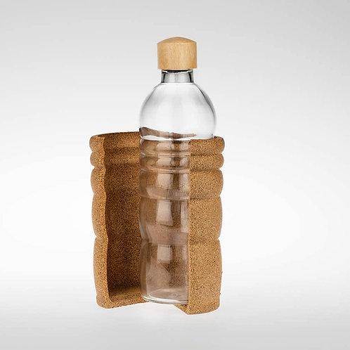 Eco Energy Bottle 500ml