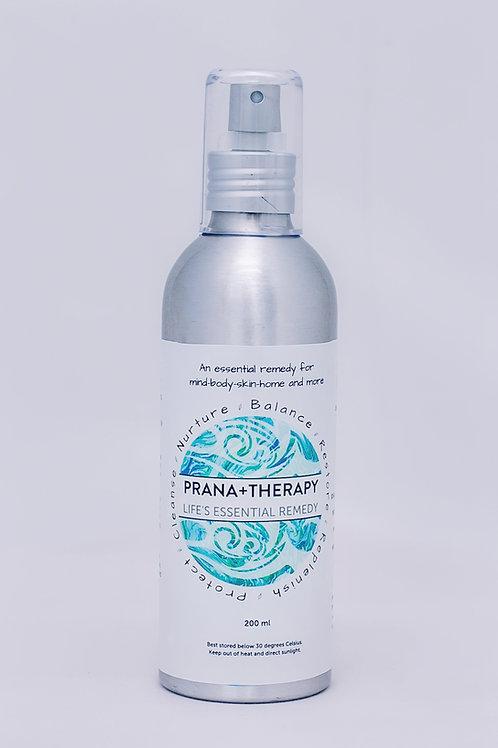 Prana Therapy - 200ml