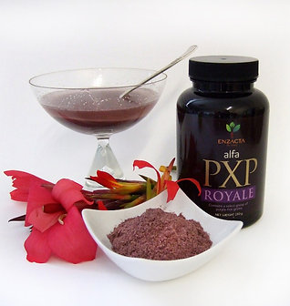 PXP Royale - 30 servings