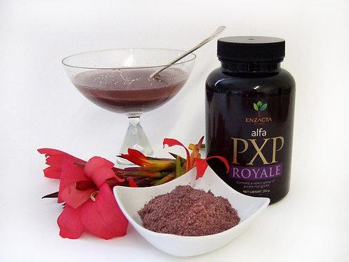 PXP Royale - 90 servings