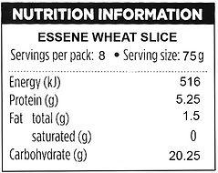 Essene_Wheat_Slice_nutritional.jpg