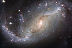 sky-space-dark-galaxy_edited.jpg