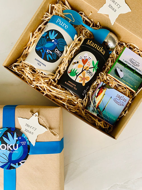 Pure Gift Box