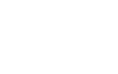 Elitenment's official icon/logo