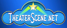 theaterscene.net Review