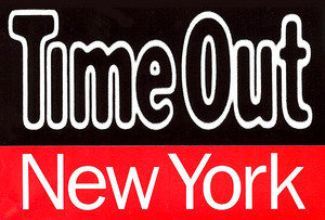 Time Out NY Review