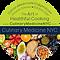 7.19 Culinary Medicine logo ROUND web.png
