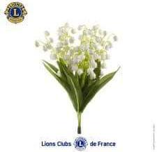 Bon premier mai à toutes et à tous