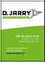 SARL Jarry