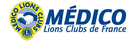 Médico Lions