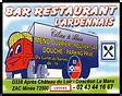 Bar Restaurant L'Ardennais