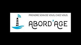 Abord'age