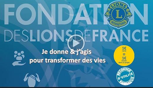 logo Fondation Lions de France.png