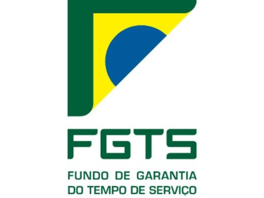 Levantamento do FGTS Em Caso de Doença Grave