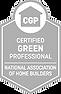 CGP logo_edited.png