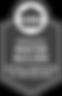 GMB logo_edited.png