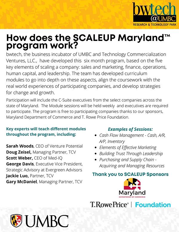 SCALEUP Maryland2.png