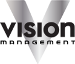 Vision Management logo.png
