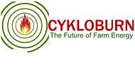 Cykloburn16.jpg