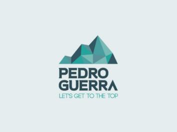 Pedro Guerra.PNG