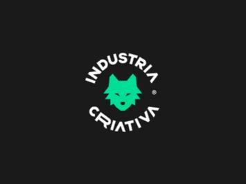 industria criativa.PNG