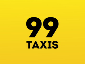 99 taxi.PNG