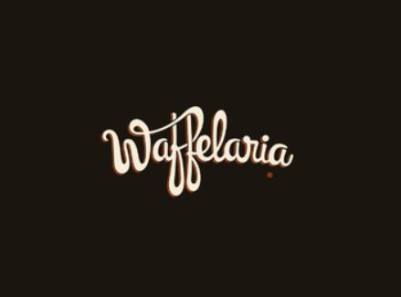 Wafelaria.PNG